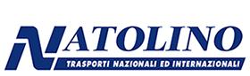 NATOLINO TRASPORTI